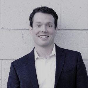 Photo of Blake Beus