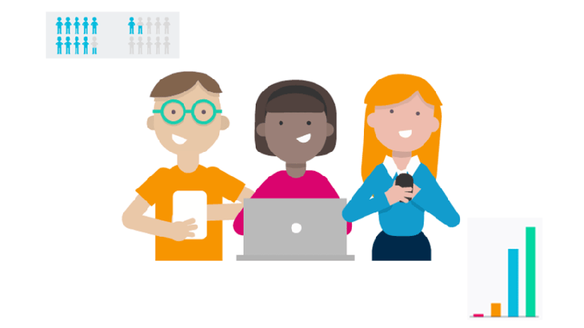 the profile of the modern learner the trends and data you need to