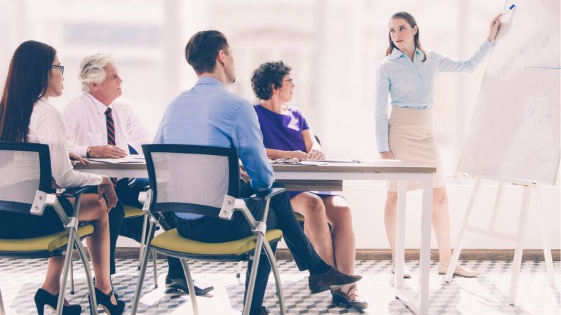 5 Compliance Training Trends To Watch For Your Organisation 1