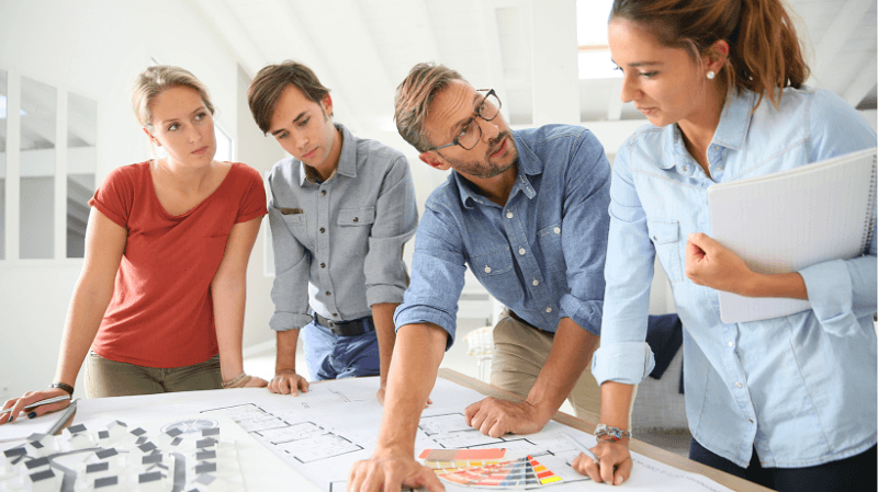 6 Do's For Effective Project Status Reporting 1
