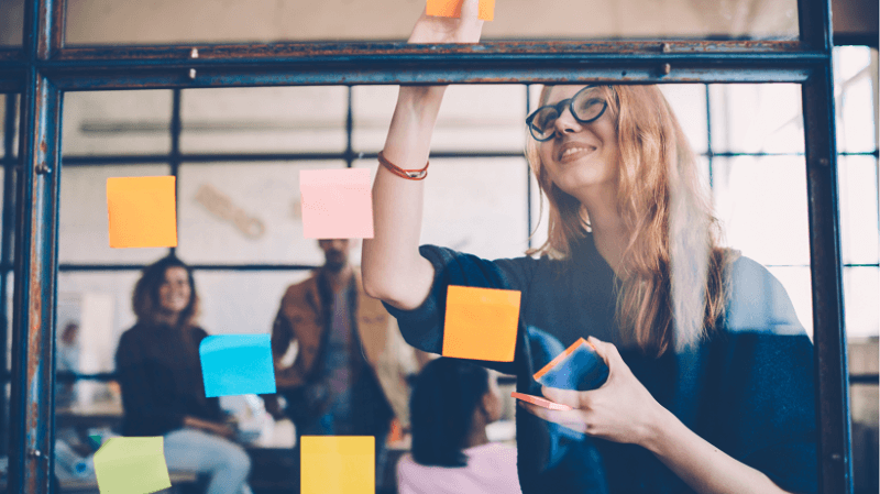6 Essential Roles In Project Management 1