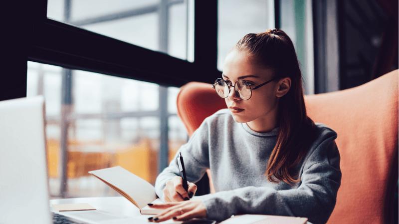 7 Benefits Of Choosing Online Degree Programs 1