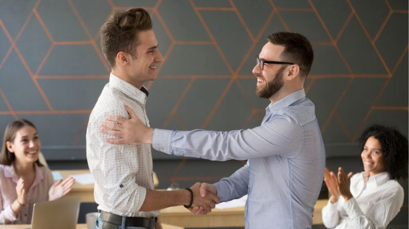 9 Powerful Strategies To Master New Skills Anytime 1