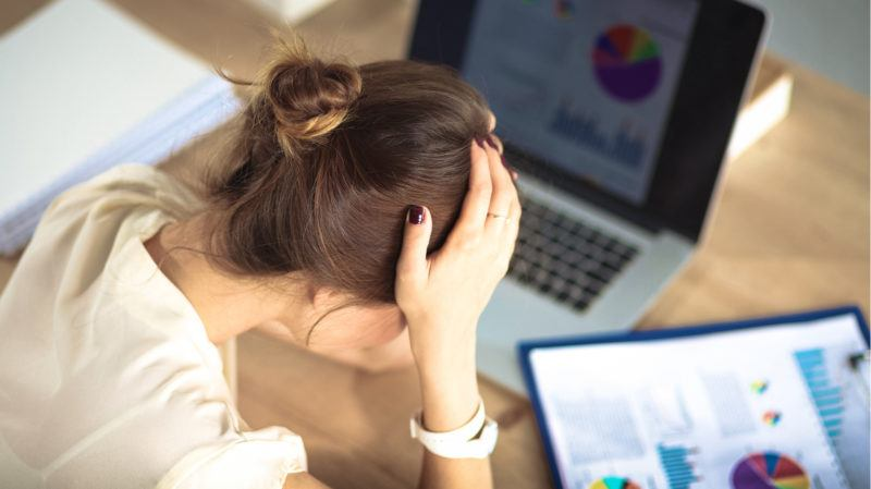 Mistakes Marketing Managers Make When Using eLearning 1