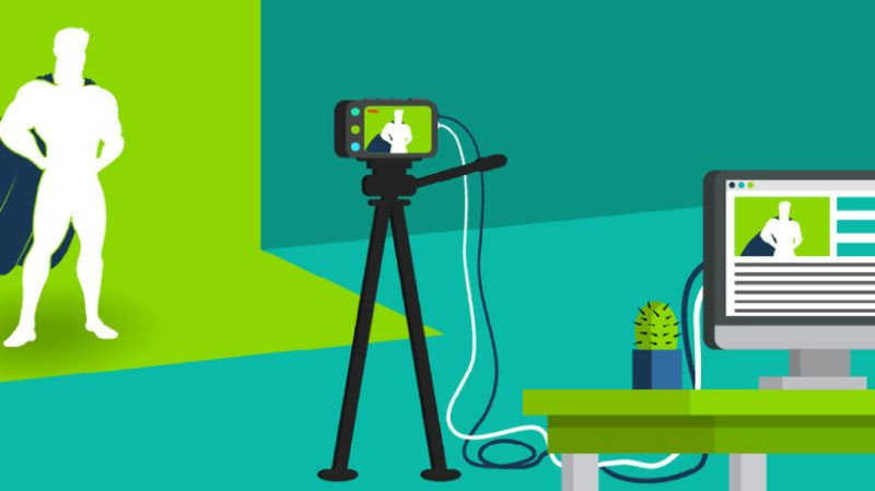 The Advantages Of User-Generated Content In Online Learning 1