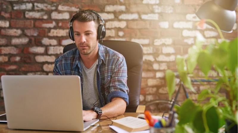 3 Digital Learning Formats To Use For Your Training 1