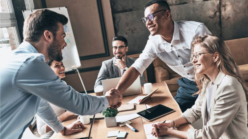 3 Tips For Finding A Reliable Partner To Implement And Scale Your Compliance Training Program 1