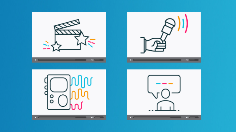 4 Ways To Use Video In eLearning (Plus Expert Tips) 1