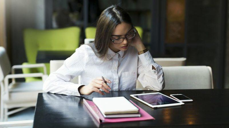 6 Benefits You Should Know About Adaptive Learning In Corporate Training 1