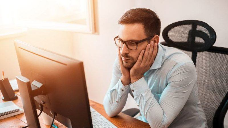 Don't Do This! The Definitive Guide To Making Your Employees Hate Their Training 1