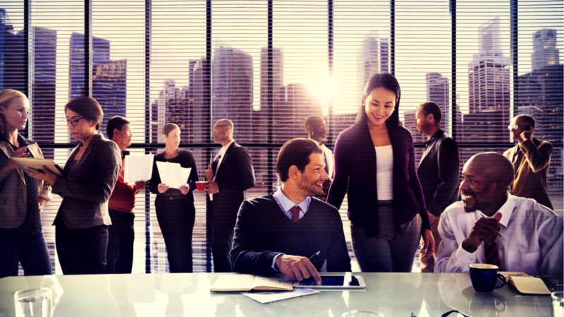 How To Instill Global Talent Management In An Organization 1