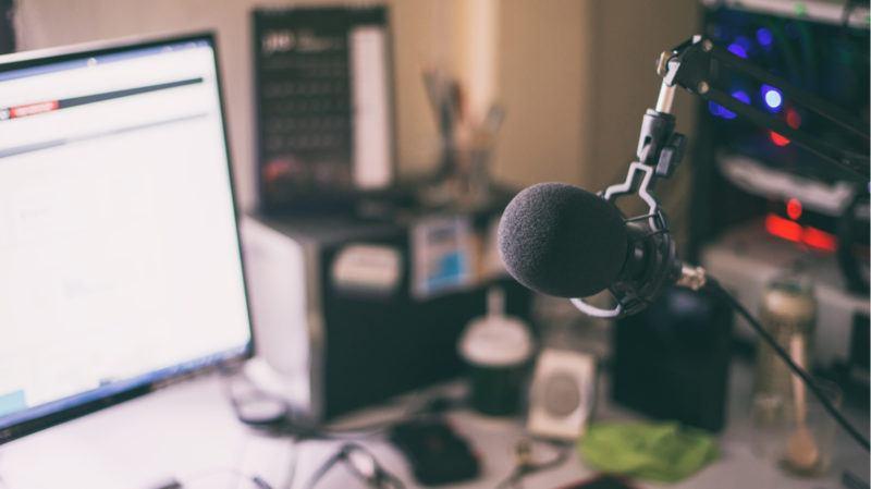 Recording Professional App Training Videos 1