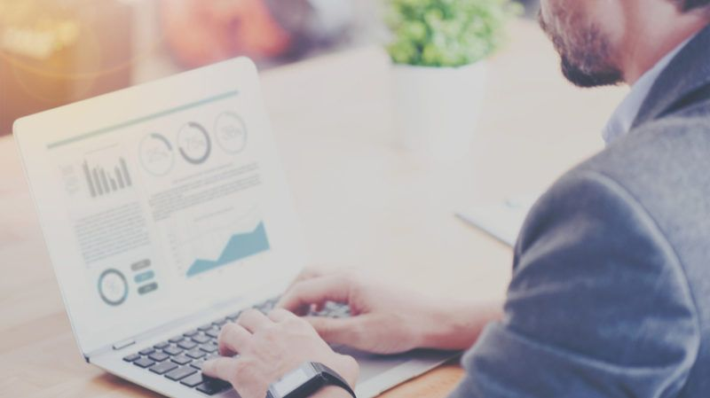 9 Tips To Gauge Content Marketing Effectiveness With Article Analytics 1