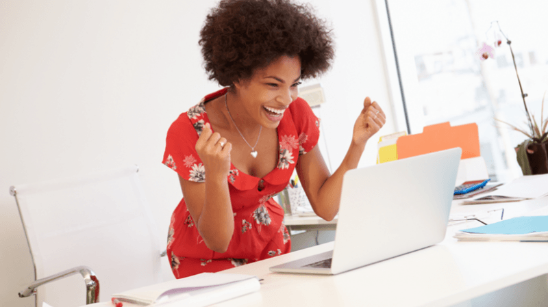 6 Tips To Use Extrinsic Motivators To Create Effective Online Training 1