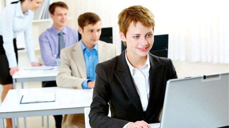 Using Training Catalogues For Continuing Professional Development (CPD) - 6 Best Practices 1