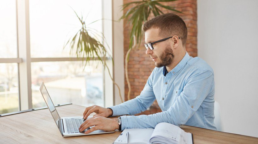 elearningindustry.com - Christopher Pappas - 9 Things To Include In Your eLearning Freelancing Contracts