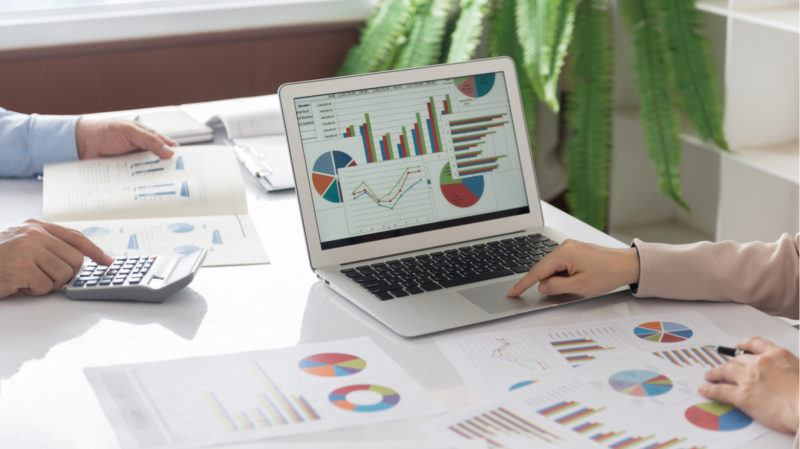 5 Steps To Optimizing Your Employee Training Tracking Process 1