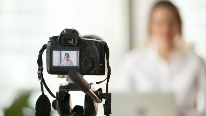 8 Tips For Launching Your eLearning YouTube Channel 1