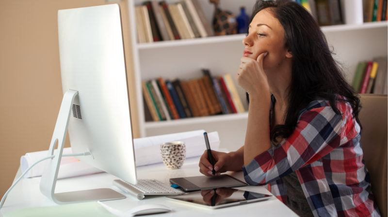 5 Things To Remember When Starting A New eLearning Project 1