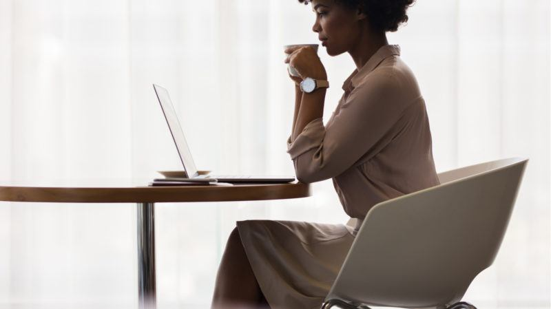7 Best Practices For Engaging Remote Workers In Your Corporate Compliance Training 1