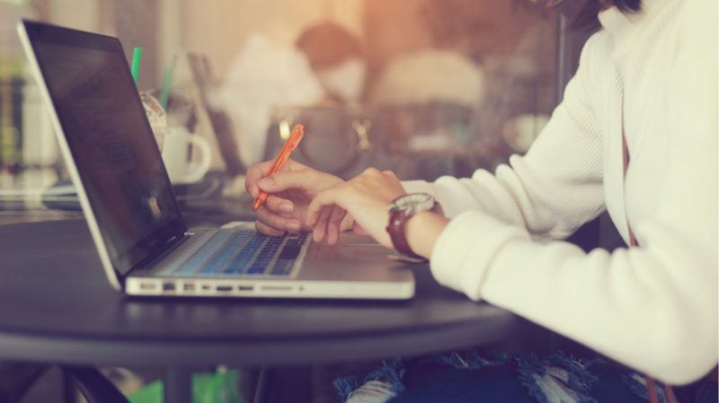 8 Reasons Why Moodle Is Still Awesome 1