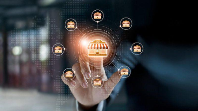 How An Enterprise LMS Can Improve Your Franchise Training ROI 1