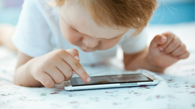 Mobile Tutoring Apps Vs. Traditional Tutoring: How Children Benefit From An eLearning Approach 1