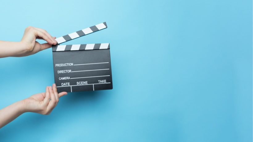elearningindustry.com - Debadrita Sengupta - eLearning For The Media And Entertainment Industry: What Is Required?
