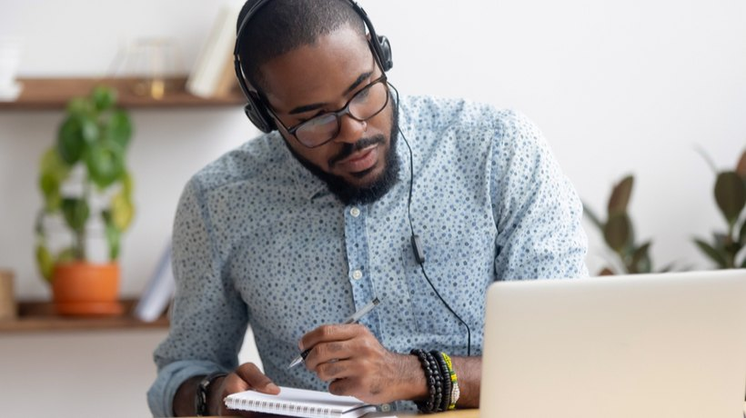 Online Courses: How to Keep Your Students Engaged - eLearning Industry