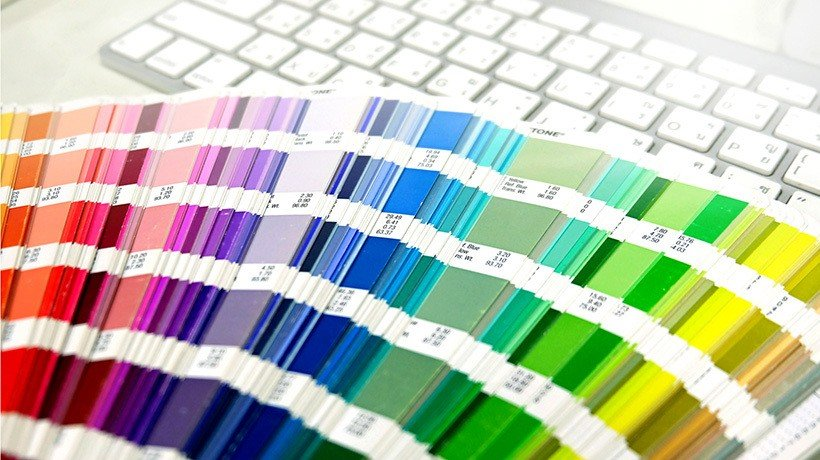 The Ultimate Guide To Color-Coding In eLearning - eLearning Industry