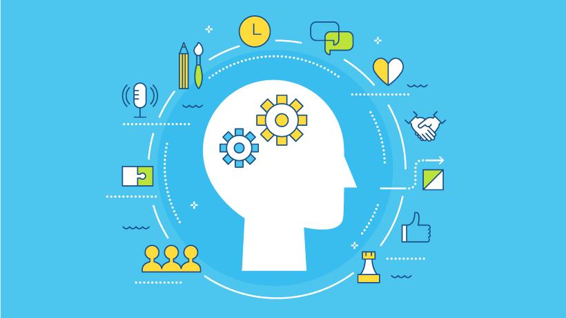 skills digital marketing