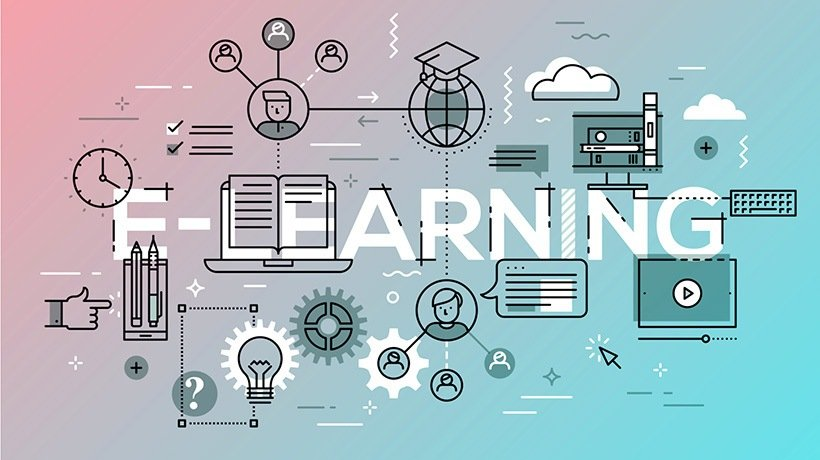 Why Instructional Design Matters In Elearning Elearning Industry