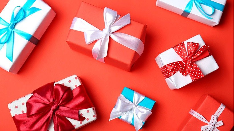 3 Holiday Gifts For Online Learners and Teachers - eLearning Industry