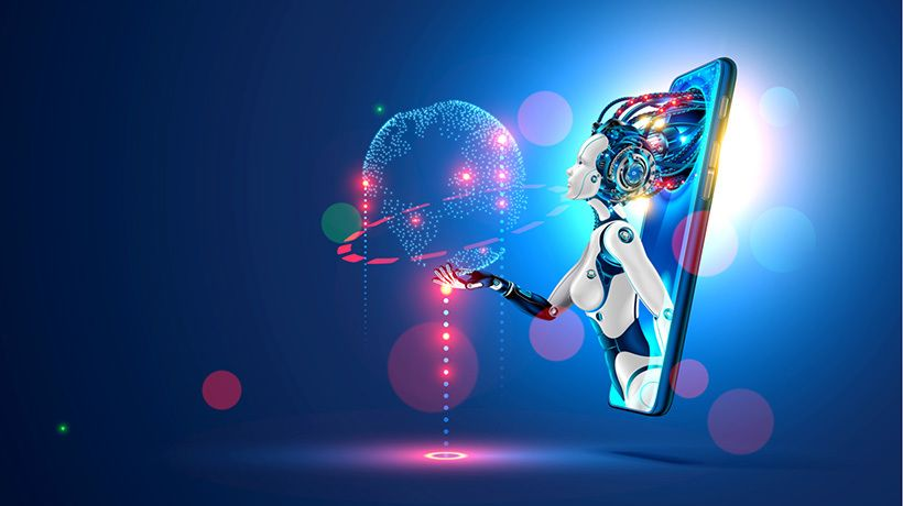 The Future Of Artificial Intelligence - eLearning Industry