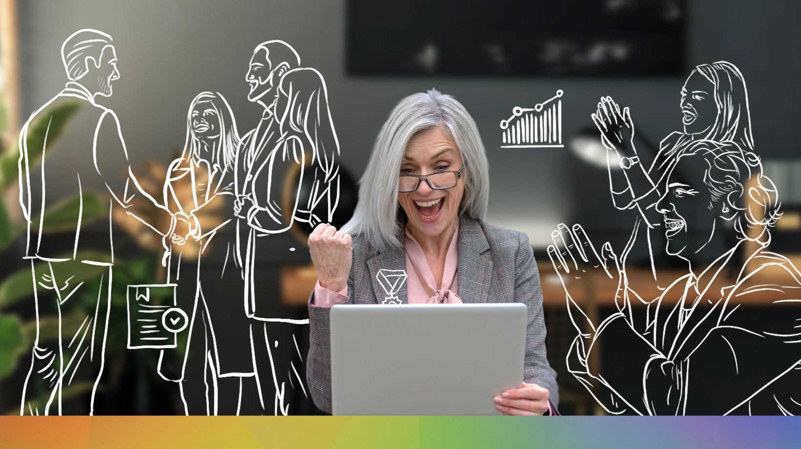 Learning And Instructional Design Trends 2020 Elearning Industry