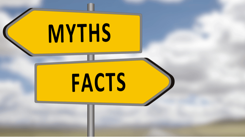 Myths About Online Learning During COVID-19 - eLearning Industry