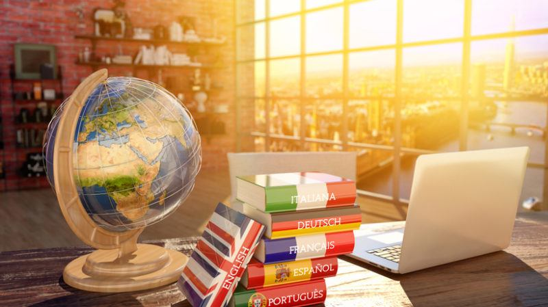 6 reasons to localize elearning content