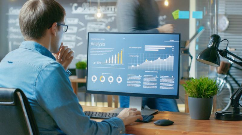 learning analytics in the age of big data