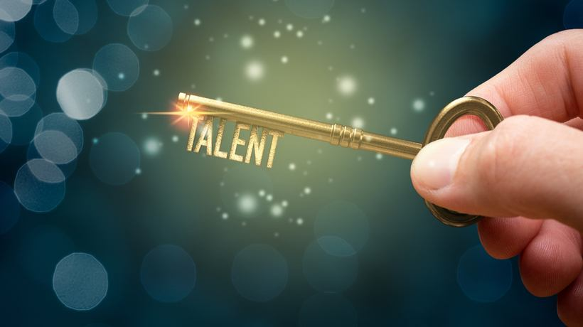 5 Reasons Why Talent Development Is So Important - eLearning Industry