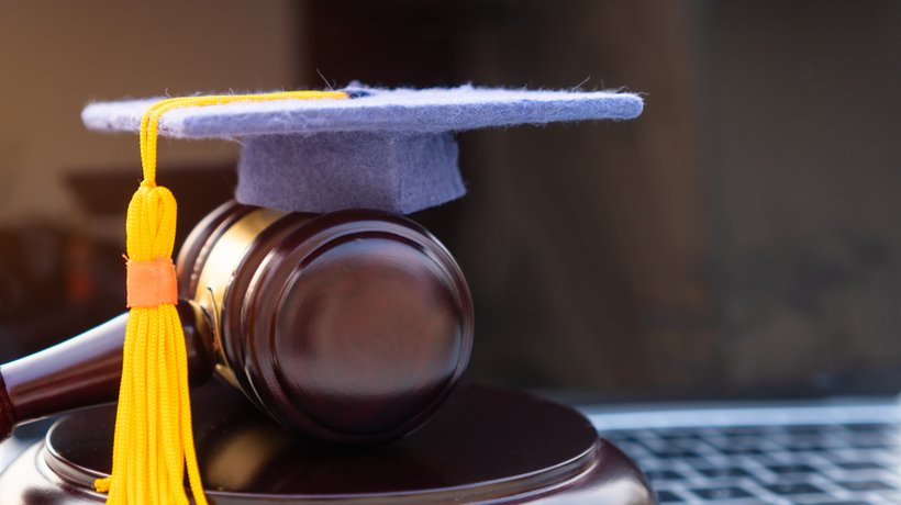 Online Law School