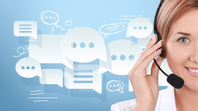 Benefits Of Speech Analytics For Customer Support Call Centers