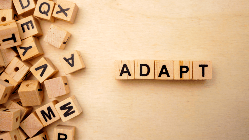 How To Upskill Your Workforce Through An Adaptive Learning Strategy