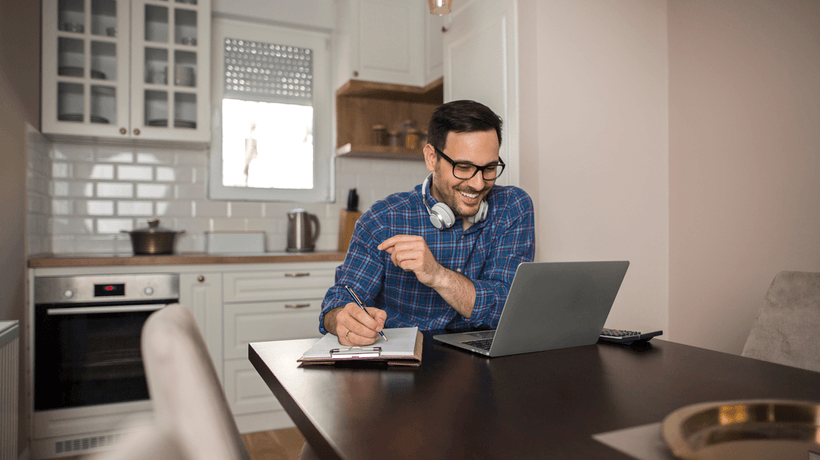 4 Challenges To Overcome For Remote Working To Remotely Work