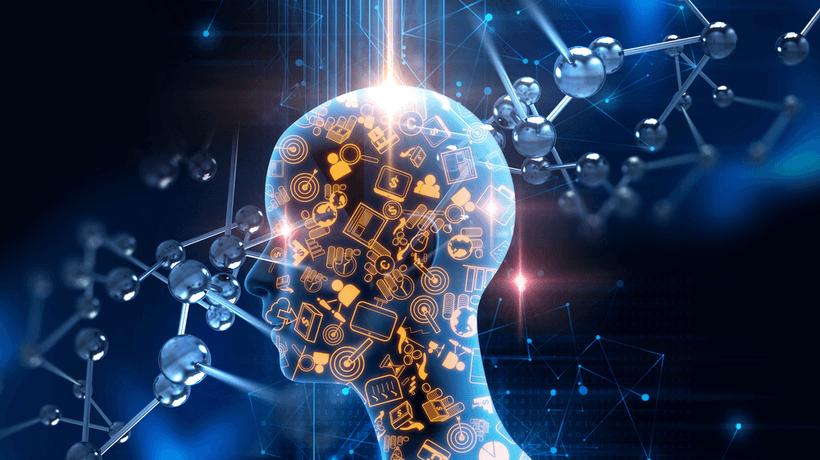 AI: An Educational Technology