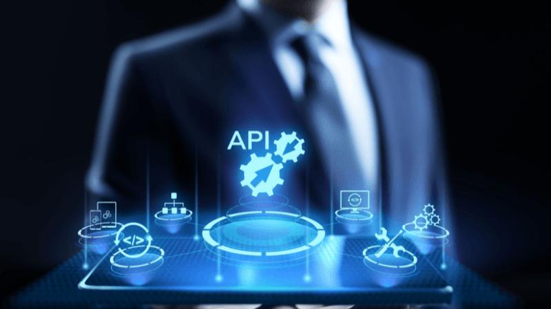 Tin Can API: Technology Meets Education