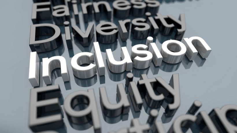 The Importance Of Leadership Support Of DEI Initiatives And BIPOC Employees
