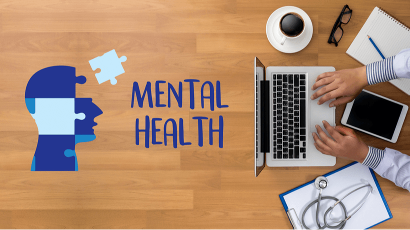 Why Your Organization Needs To Add Training To Support Mental Health