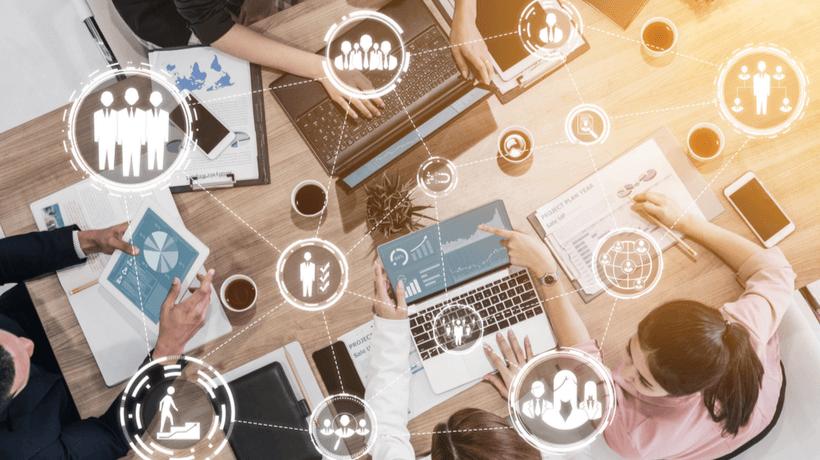 Creating A Future Workforce [eBook]