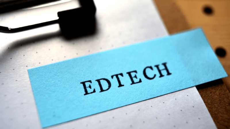 Microlearning Approach In EdTech