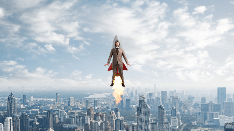 How To Launch An eLearning Business With Limited Resources